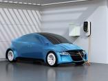 自動車産業を変革する「CASE」を1分で説明できますか