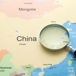 米中貿易摩擦で注目の「中国製品の排除」を1分で説明できますか