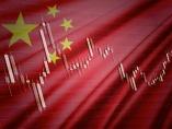 世界の製造強国目指す「中国製造2025」を1分で説明できますか