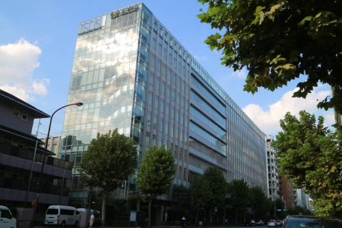 海外大学への現役合格者が218人(延べ人数)と急増した広尾学園