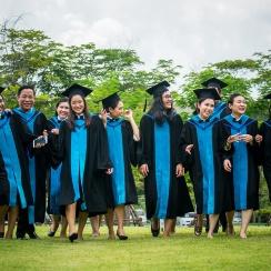 海外大学への進学が増える理由は? 広尾学園は現役合格218人