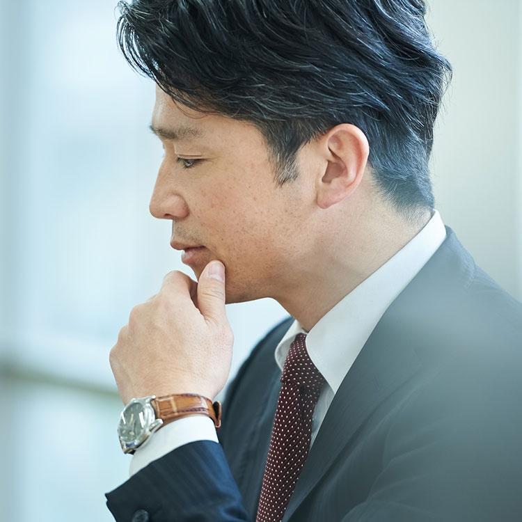 株主優待に飛びつくのは日本人だけ? 目先の利益でプロは買わない