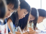 塾主導の中学受験が不幸を招く 「賢い親」がやっていること