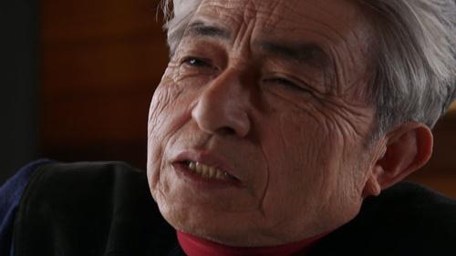 初めて北朝鮮拉致を記事にした新聞記者、阿部雅美。だが、そのスクープは黙殺される