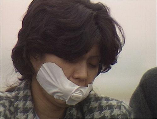 キム・ヒョンヒはいかに工作員となり、どのように犯行に及んだのか