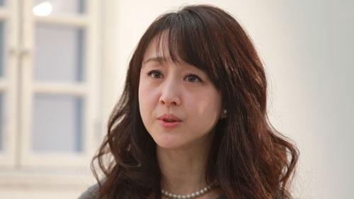 当時、中学生だった俳優・相田翔子は、テレビで「髪切りマッチ」を泣きながら見ていたという。リング上のクラッシュ・ギャルズに自らを投影していたという相田は、プロレスラーへの夢を抱き、全日本女子プロレスに入門希望のハガキを送った