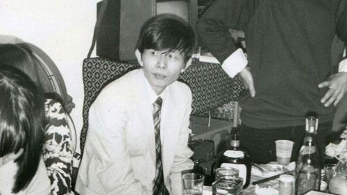 日本ヘラルドの映画宣伝マン、山下健一郎は『エマニエル夫人』を「男性には売らない。女性に売るんだ」と決めた