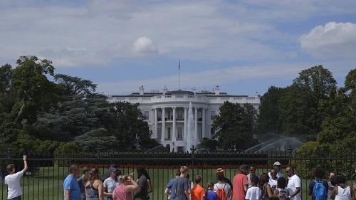 アメリカを襲った同時多発テロ。そのときホワイトハウスでは何が起きていたのか