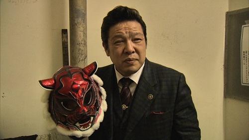 初代タイガーマスク・佐山聡。マンガの世界から現実に飛び出した伝説のプロレスラーは覆面の下に苦悩を抱えていた
