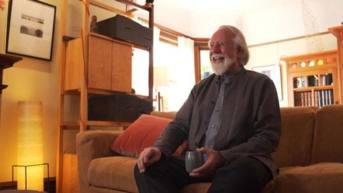 会社を追われたどん底時代のジョブズを証言するピクサー創立者のアルヴィ・レイ・スミス