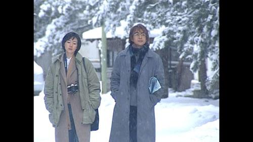 日本中の女性を虜にした韓国ドラマ『冬のソナタ』。それは日本と韓国の関係をも変えた
