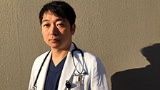 常勤医不在の高野病院院長に36歳都内医師