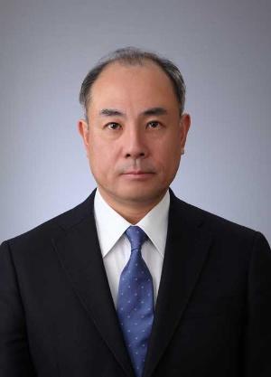 新日本監査法人の新理事長に就任した辻幸一氏