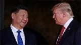 トランプの鉄鋼輸入制限で米中貿易戦争が勃発?