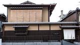 ワコール宿泊事業参入、透ける京町家の危機