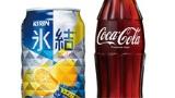 コカ・コーラ、酎ハイ参入は「いばらの道」か