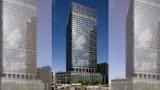 三菱地所が先陣、高層ビルが変える名古屋