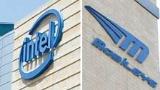 インテル、1兆7000億円で獲得した2つのデータ