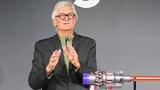 ダイソン氏「小型車ミニの60年は我々の10年」