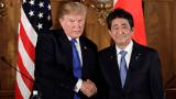直前予想、日米首脳会談はこうなる!