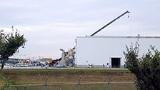 熊本地震で全国のトヨタの工場が止まる理由