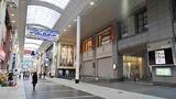 熊本地震、CM自粛に見る企業の経験値