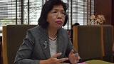 「米国のTPP交渉復帰、タイにメリット」