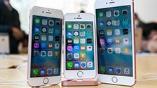 新型iPhone、世界で品薄のワケ