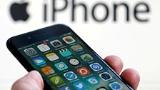 iPhoneの有機EL化で笑う会社と泣く会社