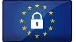 GDPRより怖い? EUが準備中の「クッキー法」