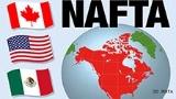 NAFTA再交渉、「近代化」が第一の目的
