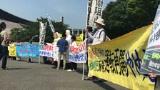 東電、新経営陣が直面する「旧日本軍化」