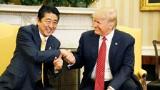 今秋、日本は通商問題の大バトルに直面する