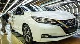 日産・西川CEO、「EVの航続距離競争は終わる」