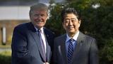 事実上、「日米FTA交渉」は既に始まっている