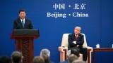 中国と米国の「一方的制裁」の応酬という悪夢