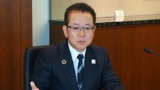 富士通社長、5G基地局の受注に意欲