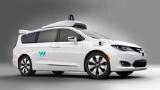 ホンダと米グーグル、完全自動運転で提携へ