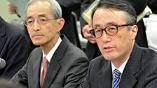 三菱UFJ新社長「計画よりスピードに力」