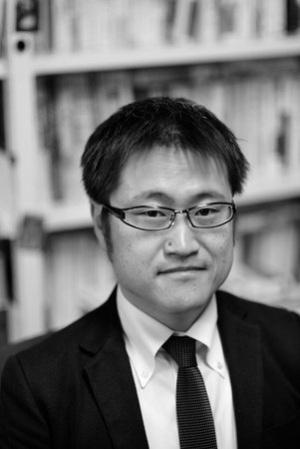 集団的自衛権「合憲」学者の論理と倫理 (2ページ目):日経ビジネス電子版