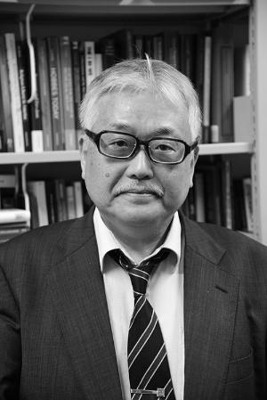 ハンセン病患者に対する憲法学の不作為を指摘した専修大学の棟居快行教授