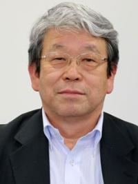 JST戦略研究推進部の横山壽治プログラムマネージャー