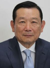 つばめBHBの中谷秀雄代表取締役社長