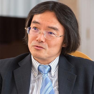 門田隆将氏/ジャーナリスト、ノンフィクション作家