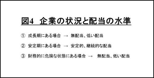 ©Shigeru Nishiyama