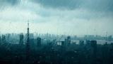 「ゲリラ豪雨」はどこまで予測できるか