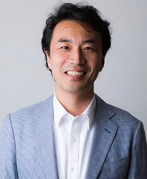 <b>石田真康(いしだ・まさやす)氏</b><br> A.T. カーニー プリンシパルとして、ハイテク・IT業界、自動車業界、宇宙業界などを中心に、全社戦略、事業戦略、R&D戦略などに関する経営コンサルティングを担当。日本初の民間宇宙ビジネスカンファレンスの運営を手掛ける一般社団法人SPACETIDE 共同創業者 兼 代表理事。内閣府宇宙政策委員会 宇宙民生利用部会および宇宙産業振興小委員会委員。宇宙ビジネスコンテスト「S-Booster2017」メンター。また、日本初の民間月面無人探査を目指すチームHAKUTO(ハクト)にプロボノメンバーとして参加。東京大学工学部卒。