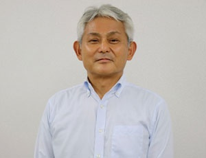東京大学協創プラットフォーム開発の大泉克彦代表取締役社長<br /> 1980年に東京大工学部を卒業、同年に三井物産に入社、2000年に米ハーバードビジネススクール修了、2006年4月に三井物産メディア事業部事業部長、2009年10月にM・V・C(現 三井物産グローバル投資)の代表取締役社長などを歴任