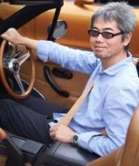 """<b>藤野 太一</b>(ふじの・たいち)自動車、バイク、モータースポーツジャーナリスト。日経ビジネスオンラインでは、「<a href=""""/article/life/20090512/194452/"""" target=""""_blank"""">走りながら考える</a>」のメンバーとしてお馴染み。"""