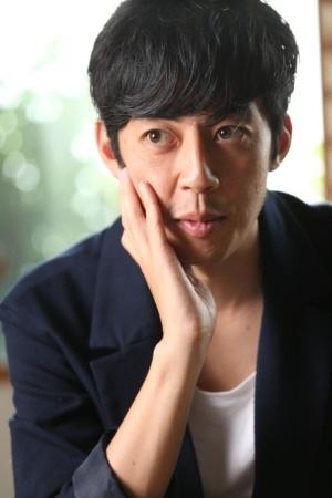 撮影:陶山 勉